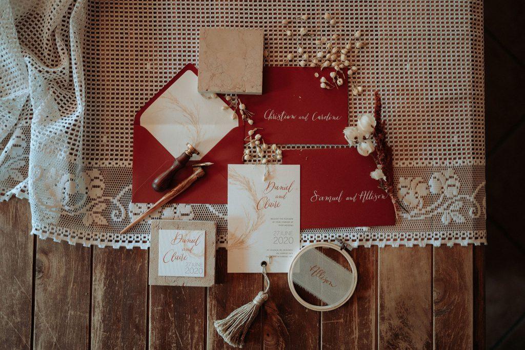 ispirazioni-matrimonio-calligrafia